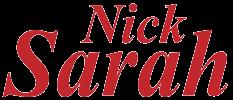 Nick Sarah Salon | New York
